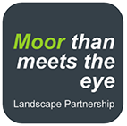 moor than meets the eye logo